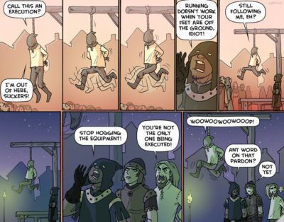 Trudy Cooper Oglaf Ongoing - part 26