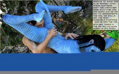 Instant Incest- Sexed in fantasy land - part 3