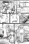Ay Papi 7 - part 2