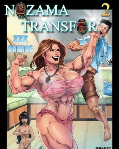 ZZZ- Nozama Transfer 02