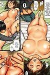 Cumming Inside Mommy\'s Hole Vol. 2- Hentai