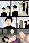 Rock-Paper-Scissors - Hentai - part 3