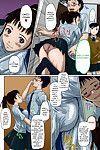 Kisaragi Gunma - Almost Sisters