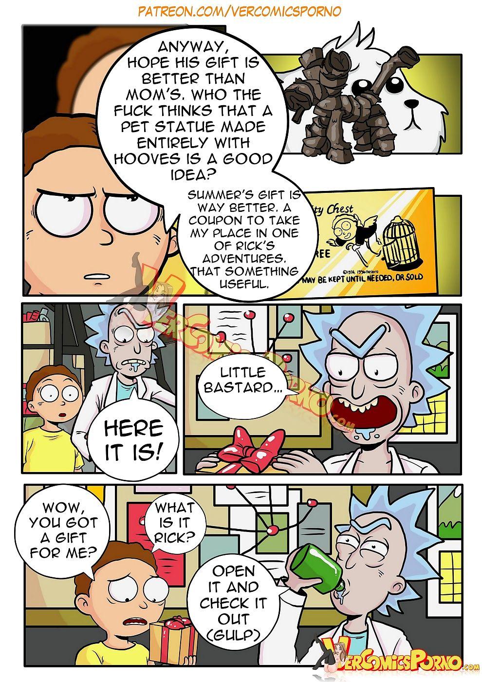 3d Cartoon Pov Creampie