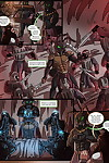 JZerosk- To Kill a Warlord