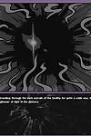 Monster Smash 3 - part 10