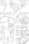 Bart\'s Bride - part 2