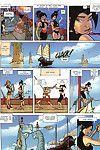 Cixi of Troy - The Secret of Cixi 1st part