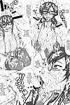 (COMIC1☆2) [Insert (Ken)] Boku dake no Bakunyuu Ona-maid -Mousou hen- - My Personal Big Breasted Masturbation Maid - Delusion Chapter  [doujin-moe.us] - part 3