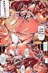 [Saburou] Impri (COMIC HOTMILK 2012-02)  [4dawgz + FUKE]