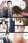 [ACTIVA (SMAC)] Roshutsu Otome Comic