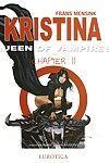 [Frans Mensink] Kristina Queen of Vampires - Chapter 2