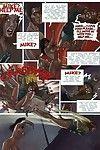 [Frans Mensink] Kristina Queen of Vampires - Chapter 1  - part 3