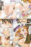 (SC52) [Clesta (Cle Masahiro)] CL-orz 16 (Ano Hi Mita Hana no Namae wo Bokutachi wa Mada Shiranai)  =Team Vanilla=