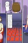 [Naya (Papermania)] Josou Maso Shoufu - Keiko no Midara na Kokuhaku - Confessions of the lewd crossdresser masochist whore Keiko  [shadow_moon]