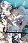 (C81) [Erdelied (Nenemaru)] Ajin Shoujo Tan Vol. 1  {desudesu}