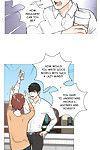 The Jinshan Sadistic Beauty Ch.1-30 () (Ongoing) - part 13