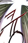 Perfect Half Ch.1-27 () (Ongoing) - part 18