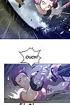 Perfect Half Ch.1-27 () (Ongoing) - part 21