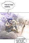 Perfect Half Ch.1-27 () (Ongoing) - part 36