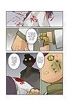 Gamushara! (Nakata Shunpei) DARKRON II Digital - part 2