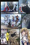 (C85) STUDIO PAL (Nanno Koto) Other Zone 3 ~SURVEILLANT~ (Wizard of Oz) {Kenren}