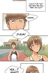 Gamang Sports Girl Ch.1-28 () (YoManga) - part 12
