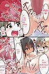 rbooks Dare to demo Ecchi Dekichau Yoyaku Nikki Sex Booking Diary - part 2