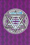 (C87) Tamaranchi (Sinbo Tamaran) euphoria VIII ~Trinity Seven~ (Trinity Seven) Rapid Switch Extra