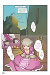 Norasuko- Royal Chains
