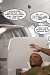 Clara Ravens 3- Homeward Bound - part 5