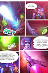 S.EXpedition- Ebluberry - part 9