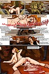 Leia's Ordeal- Studio-Pirrate