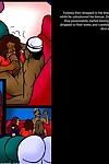 I love my black son Ch.7- Duke Honey