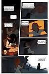 Alfie 7 - part 5