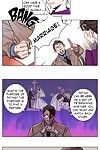Ramjak Atonement Camp Ch.1-42  (Ongoing) - part 2