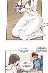 Yi Hyeon Min Secret Folder Ch.1-16  (Ongoing) - part 18