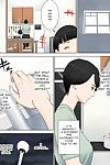 Tamagou Tsubakigaoka Danchi no Kanrinin Tsubakigaoka Housing Project Manager Incomplete