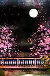 (C87) [SAKURAWHITE (Yuuki Rika)] Iroha Gonomi  [allenallenallen333]