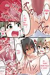 [rbooks] Dare to demo Ecchi Dekichau Yoyaku Nikki Sex Booking Diary  {doujin-moe.us} - part 2