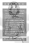 [Kakkii Dou] Eroi no Vol.1 (Naruto)  [biribiri] - part 2
