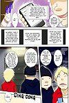 [Freehand Tamashii] Okazu wa Kyou mo, Tsuma no Botebara Noukou Sex  [_ragdoll] - part 4