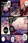 [Modaetei] Female Bodies Ninpou ~2nd Night - Ninja Arts: Serpent Maw~  =LWB=