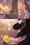 [vu06] Chuci Manhua..