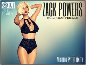TGTrinity- Zack Powers 12