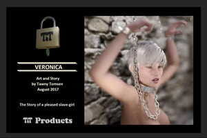 Tawny Tomsen – Veronica