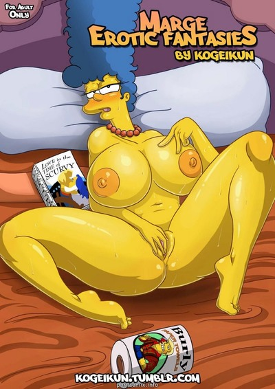 Marge\
