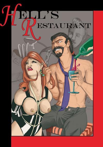 Hells Restaurant