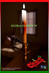 Moiarte- Extra Charity 4- Christmas special