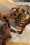 Jpeger- The Sorority- Curse of Meritaten 4